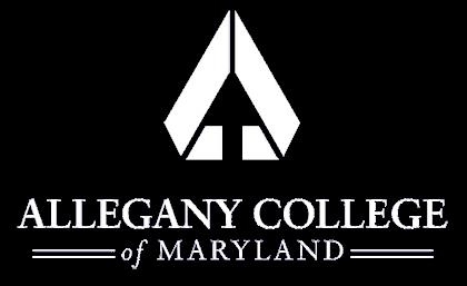 ACM Logo Graphic