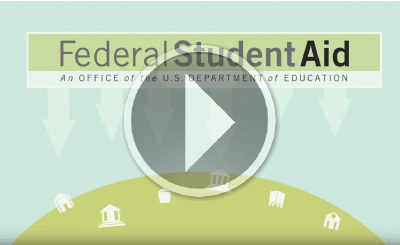 Types of Student Aid