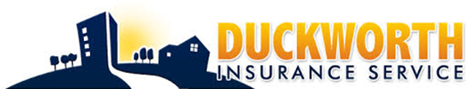 Duckworth Insurance logo