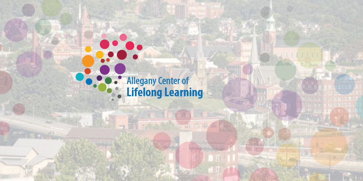 Allegany College of Lifelong Learning