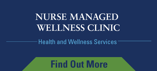 Nurse Managed Wellness Clinic