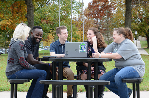 Students   <b>Allegany</b> College of Maryland